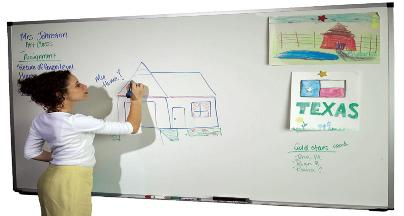 Image result for 8*4 WHITEBOARD