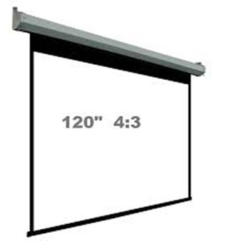 Image result for projector screen